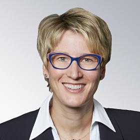 Nicole Lütz
