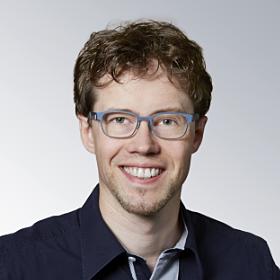 Daniel Mosch