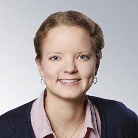 Jana Hövel